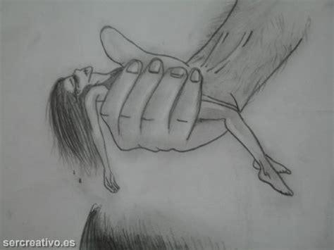 imagenes de violencia de genero para dibujar 25 de noviembre dia internacional de la no violencia