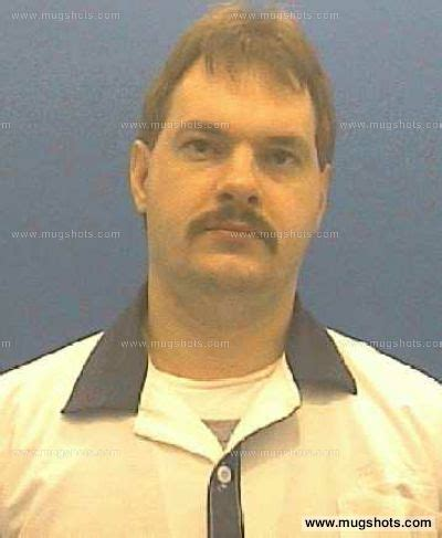 Polk County Arrest Records Ga Robert B Bice Mugshot Robert B Bice Arrest Polk County Ga