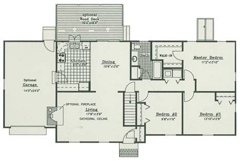 architecture plan architectural digest house plans