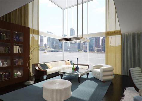 interior designing tips modern interior design ideas