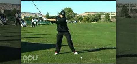 power golf swing tips how to slow your golf swing down for more power 171 golf