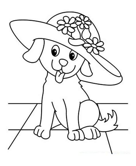 coloring pictures rottweiler dogs free coloring pages of rottweiler puppy puppies coloring