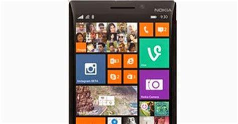 Nokia Lumia Yang Ada Kamera Depannya kekurangan kelebihan nokia lumia 930 yang harus anda