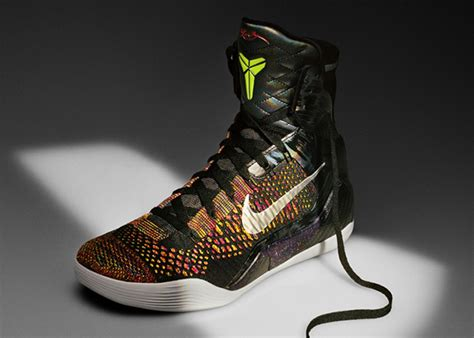 nike elite shoes basketball nike 9 elite basketball shoe hiconsumption