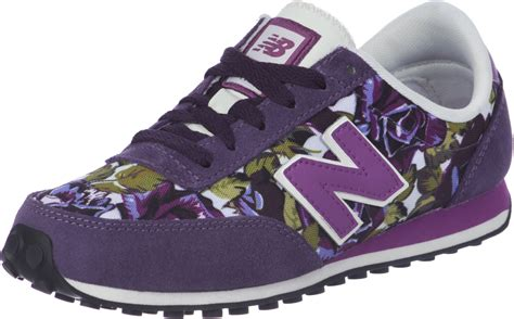 purple new balance sneakers new balance ul410 shoes purple