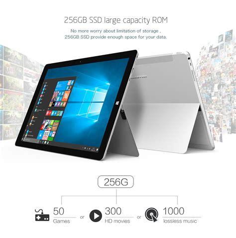 Item Pro 10 5 Wifi 256gb Silver Garansi Resmi 1 Tahun 1 teclast x5 pro silver