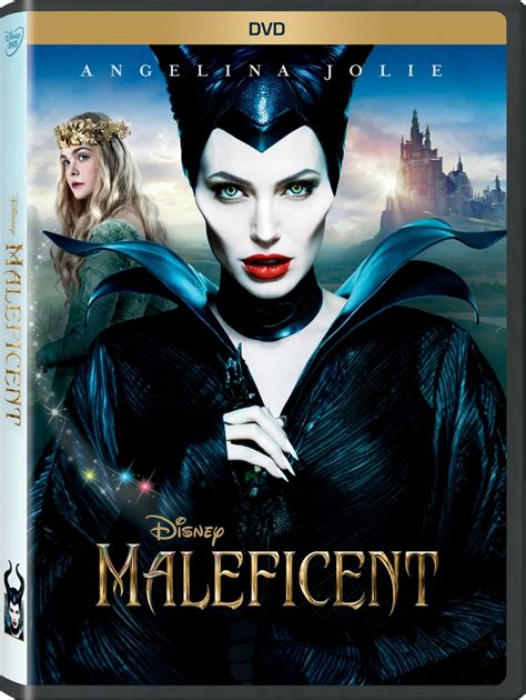 film disney hiver 2014 maleficent 2014 my live action disney project