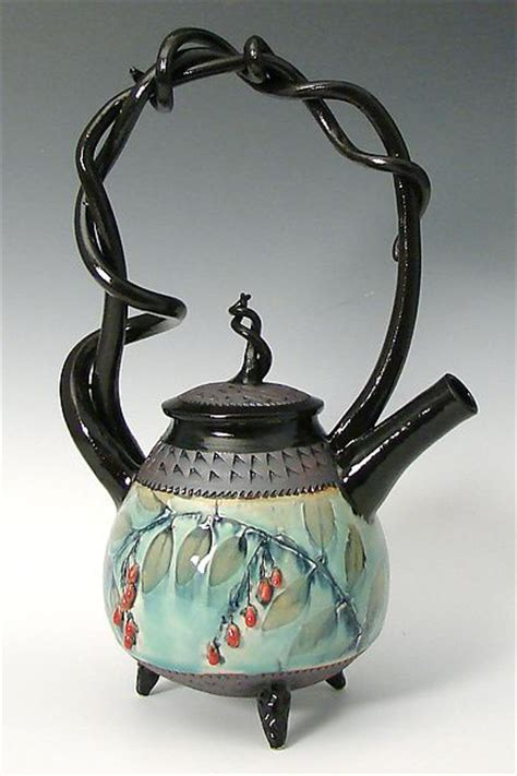 a two foot decision and a teapot a journey of miracles and angelic gifts books best 20 ceramic teapots ideas on teapot