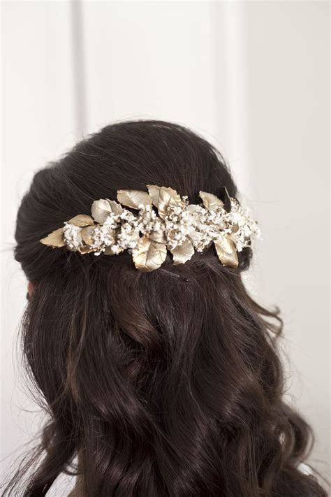 Wedding Hair Accessories Lewis by 23 Best Images About Fascinator Headband On