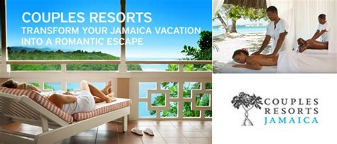 Couples Getaway All Inclusive Couples Resort From 999 Per Person All Inclusive