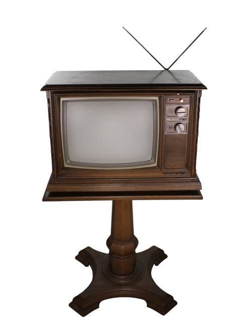 color tv history history of magnavox 1978 color tv history of magnavox