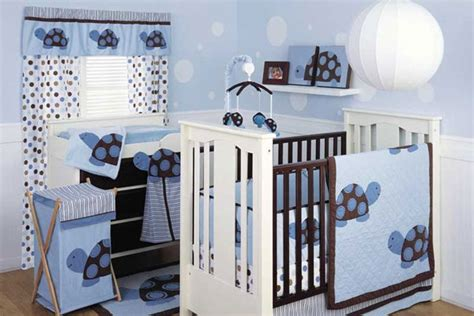 Curtains For Nursery Boy Baby Room Curtain Ideas Curtain Menzilperde Net