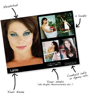makeup artist composite card template pro makeup discounts santana