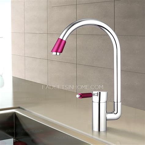 recommended kitchen faucets designer chrome finish recommended kitchen faucets