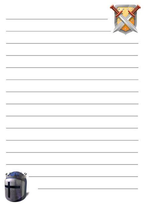crown template ks2 teacher s pet writing frame pack 1 free classroom