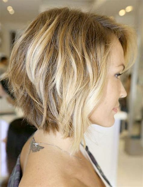 hair cuts for growing out inverted bob best 25 wavy inverted bob ideas on pinterest