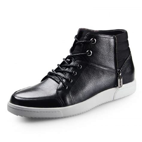 shoes height elevator shoes for uk shoes
