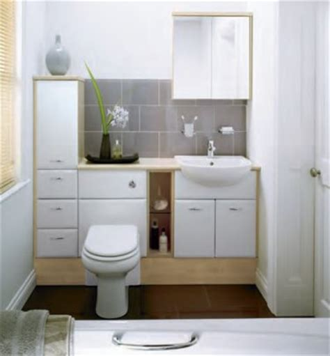 mereway bathroom furniture mereway bathroom furniture mereway bathrooms in