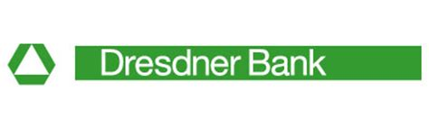 dredner bank branded brands qbn