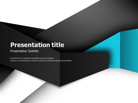 design cover powerpoint design ppt template goodpello