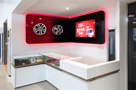 Hv 144677 Overall Kotaka M2 Square nissan ph opens new sucat dealership autodeal