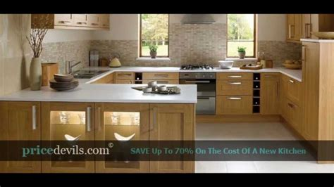 Dm Design Kitchens Complaints | interesting dm design kitchens complaints 75 about remodel