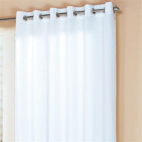 cortinas de poliester cortina sala e quarto branco tecido cortelano algodao e