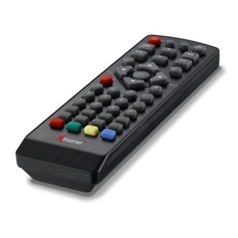 Xtreamer Dvb T2 Bien2 Media Player xtreamer set top box dvb t2 bien and media player black jakartanotebook