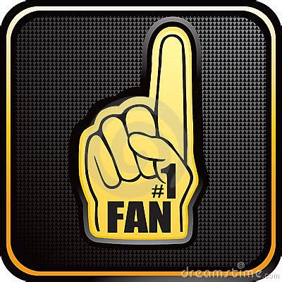 Kfeds Number One Fan my number one fan pic i am bored