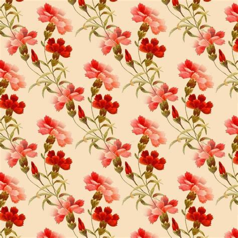 printable scrapbook flowers 1000 images about patterns flowers on pinterest vintage