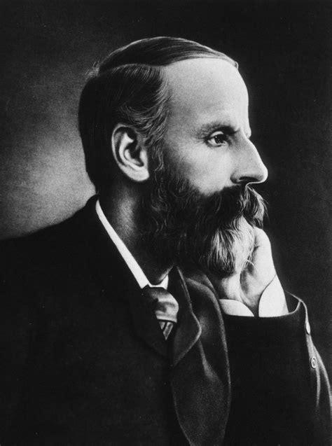James Ward (psychologist) - Wikipedia