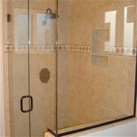 Shower Doors Melbourne Beauteous 10 Bathroom Doors Melbourne Design Ideas Of Bathroom Doors Melbourne 2016 Bathroom