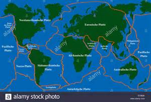 fault lines map pin world fault line map 2 on