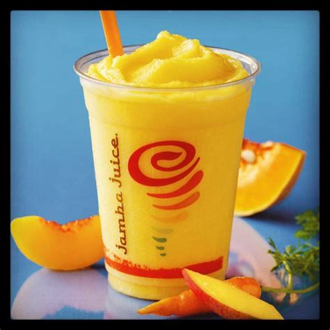 Jamba At Home Smoothies New Year, New You Sweepstakes