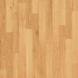 home depot laminate flooring home depot laminate flooring