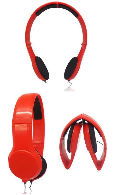 colorful beats china colorful foldable beats headphones manufacturer