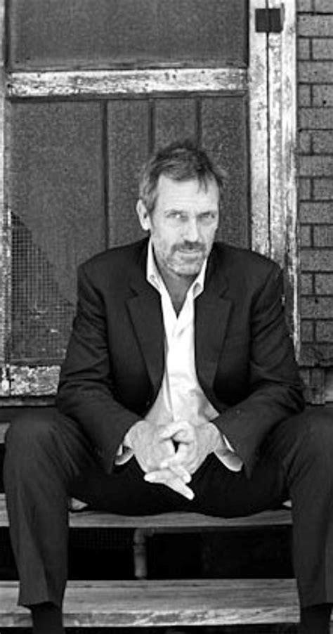 Hugh Laurie - IMDb