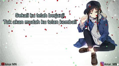 status story wa ig animasi gambar keren lirik lagu galau
