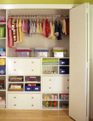 16 kid friendly closet organization tips every parent home design tips the ultimate closet