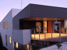 colorbond house designs 1000 images about colorbond designs on pinterest metal cladding steel and timber
