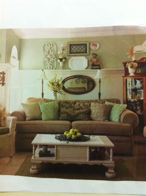 country cottage living room country cottage living room livingrooms pinterest