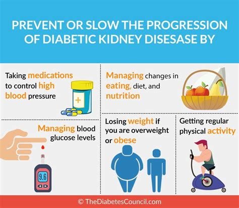 management strategies for cln2 disease sciencedirect how to gain weight with chronic kidney disease howsto co