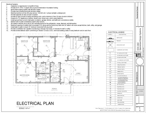 house construction plans pdf ranch house plans sds plans