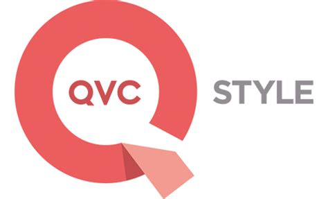logo qvc recently on air style live qvcuk