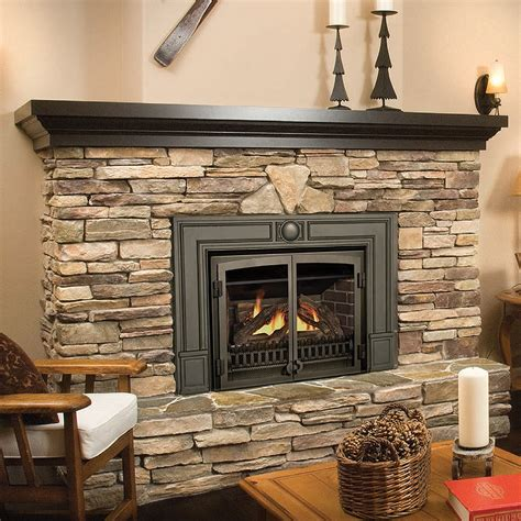 brantford air conditioners fireplaces furnaces water