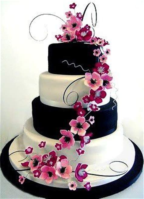Ausgefallene Geburtstagstorten by 1000 Images About Cake On Bee Cakes Cake