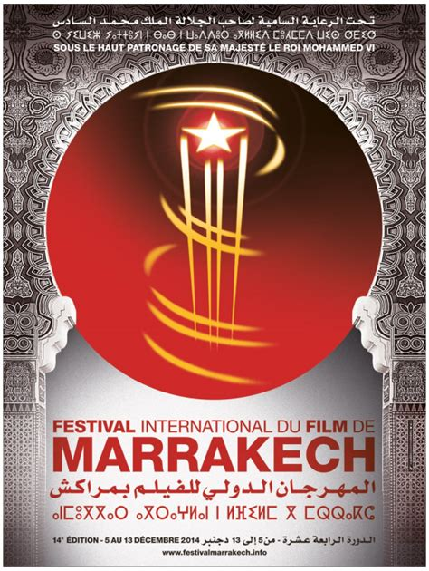 film festival malaysia 2014 marrakech international film festival 2014