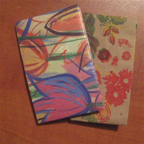 How To Make A Paper Credit Card - how to make a paper credit card 28 images how to make