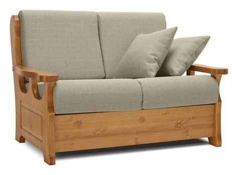 divani poco profondi emejing divano poco profondo gallery acrylicgiftware us