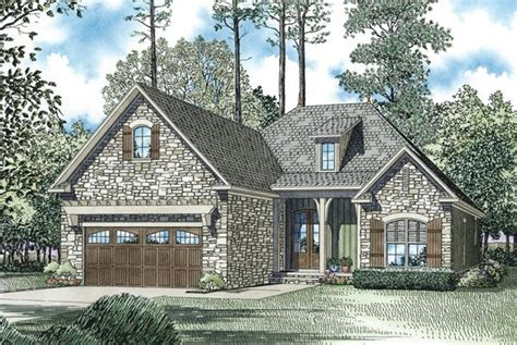 european cottage house plans the annabelle cottage house plan alp 09r7 chatham design group house plans